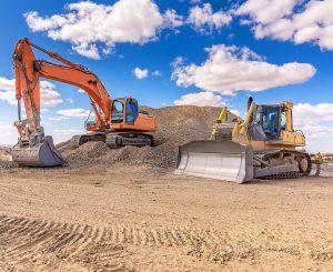 -excavator2